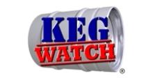 Kegwatchlinkbox