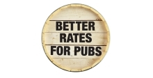 Better%20rates%20for%20pubs%20linkbox