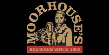Moorhouses%20link