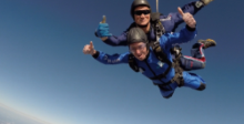 Heineken%20addaction%20skydive%20link