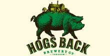 Hogs%20back%20link