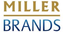 Miller%20brands%20link