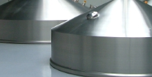Brewery%20brewing%20vats%20link