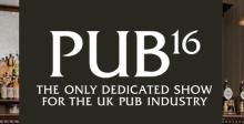 Pub%2016%20link