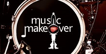 Prs%20music%20makeover%20link