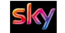 Sky%20link