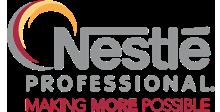 Nestle%20link