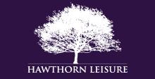 Hawthorn%20link