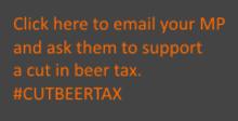 Beerandpubjobs%20link