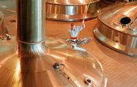 Brewing_prim_vats_434x250