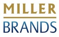 Miller-brands-print-logo.jpg%20-2
