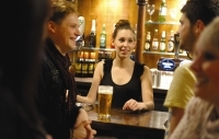 Barmaid%20200x%20127