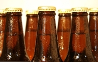 Bottles%20brown