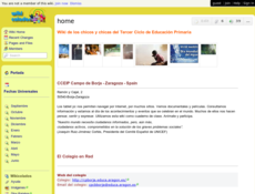 external image 192546-full.png?1347358288