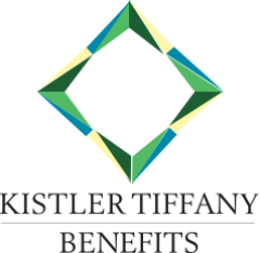 Kistler Tiffany Benefits
