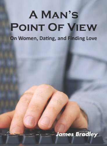 Mens point of view on dating