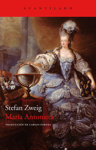 Ratings and reviews for mar0eda antonieta by stefan zweig on bookdigits