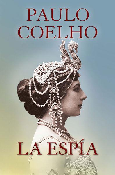 El Peregrino Paulo Coelho Gratis Pdf