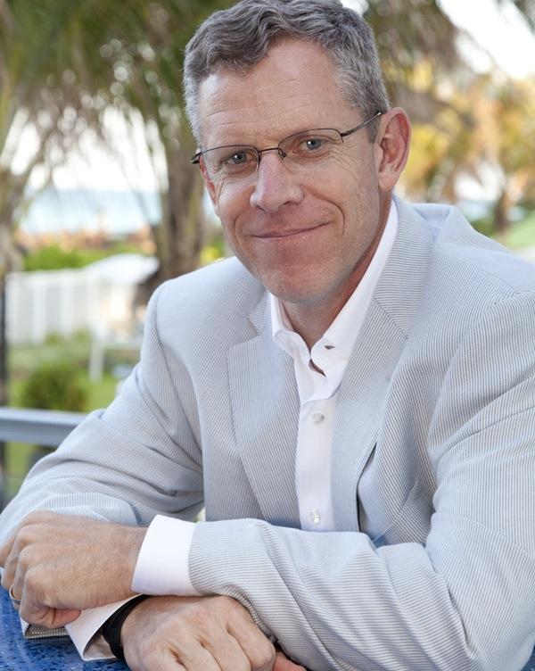 Larry Linne