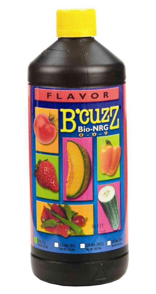BZBIOF1L