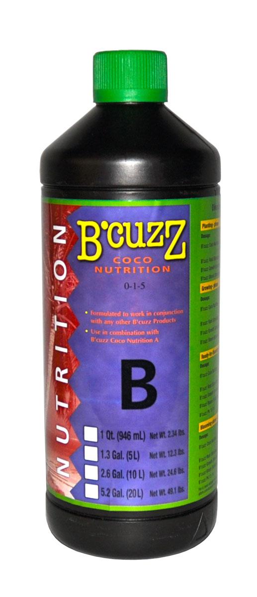 BZCOCOB1L