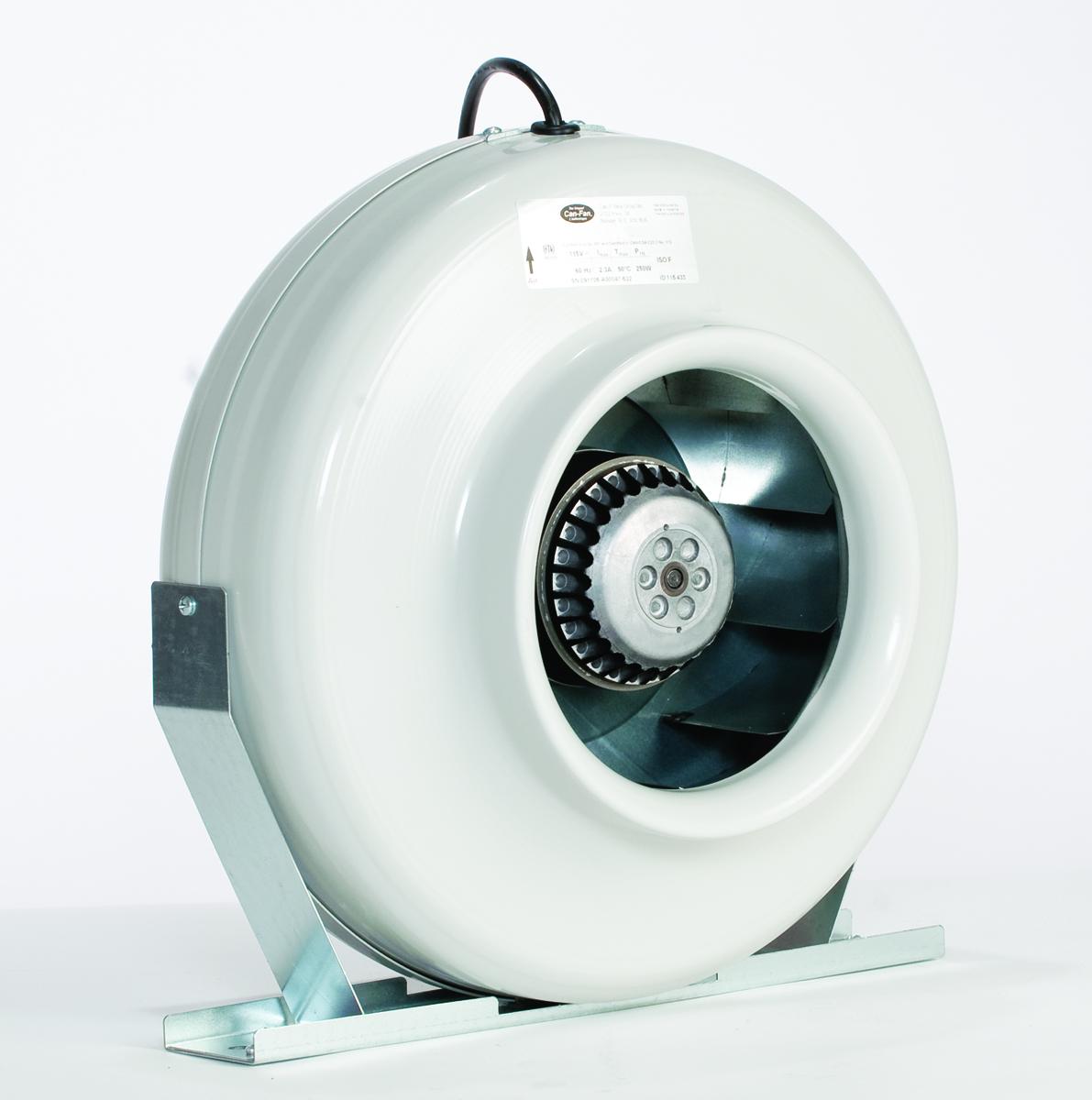 CF340120