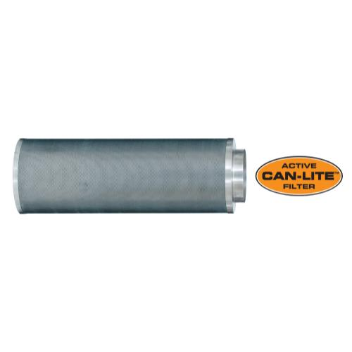 Can-Lite Filter 10 in 1500 CFM