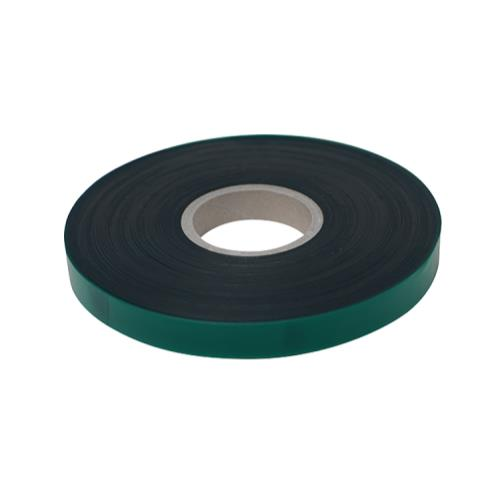 Bond TieRite Tape Gun Tie Tape - 1/2 in X 200 ft, 6 ml