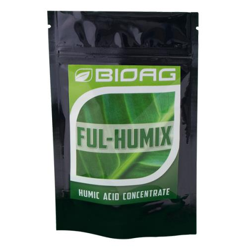 BioAg Ful-Humix 100 gm (24/Cs)