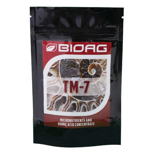 BioAg TM-7 100 gm (24/Cs)