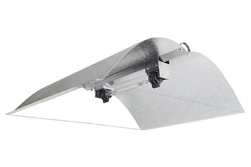 Adjust-A-Wing Avenger DE Reflector Large (36/Plt)