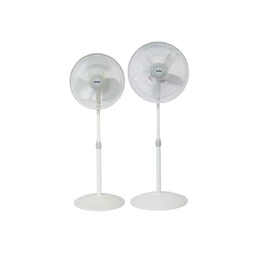Air King Pedestal Fan 16 in