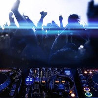 pioneer_dj-wallpaper-500