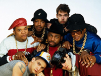 Run-DMC-and-the-Beastie-Boys-200