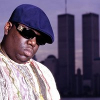 biggie-world-trade-e1331308061978-4X3