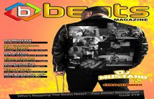 beat-magazine-3627x2334