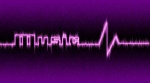 music-1115x617