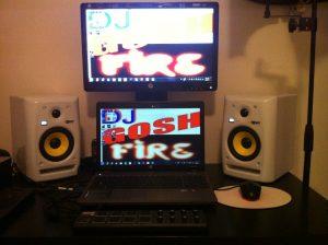 studio-equipment-1