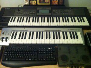 studio-equipment-10