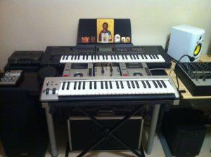 studio-equipment-2