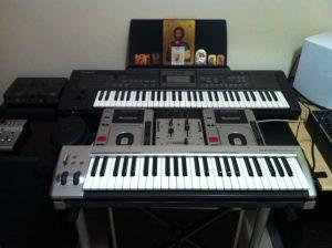 studio-equipment-4