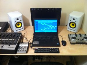 studio-equipment-5