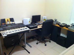 studio-equipment-6