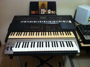 studio-equipment-7