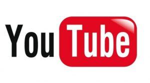 youtube-1115x617