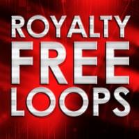 100-free-loops-from-dj-goshfire