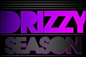 drizzy-season
