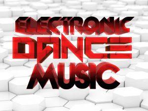 electronic-dance-music