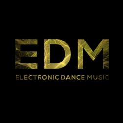 ethnic-edm-1