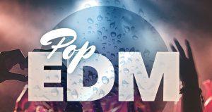 pop-edm